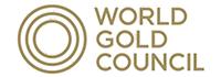 The World Gold Council Logo