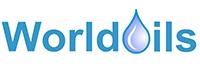Worldoils - Logo
