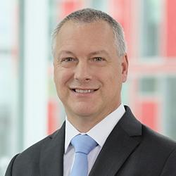 Andreas Schierenbeck - Headshot