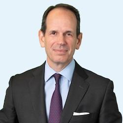 Michael F.H. Bonte-Friedheim - Headshot