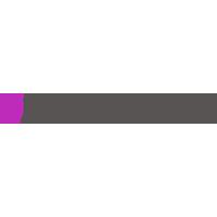 ブリストル・マイヤーズ スクイブ社 - Logo