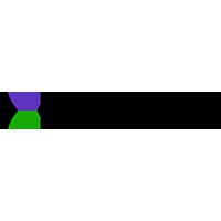 日本サイエンス事業部 バイスプレジデント - Logo