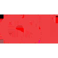 csl's Logo