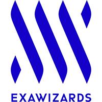 ExaWizards Inc. - Logo
