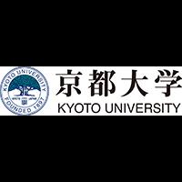 京都大学 - Logo