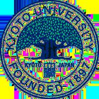 Kyoto University - Logo