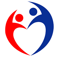 Ministry of Health, Labour and Welfare (MHLW), Japan - Logo