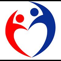 厚生労働省  - Logo