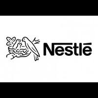 nestle's Logo