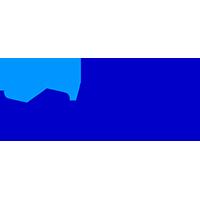 ヘルス&バリュー統括本部 医療技術・事業性評価部 担当部長 - Logo