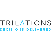 トリレーションズ合同会社 - Logo