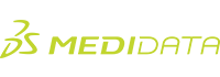 Medidata Logo