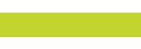 メディデータ・ソリューションズ株式会社 Logo