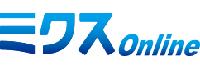 株式会社ミクス Logo