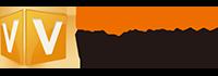 株式会社ブイキューブ Logo