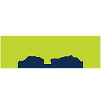 Medidata, a Dassault Systèmes company - Logo