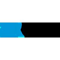 Abbott's Logo