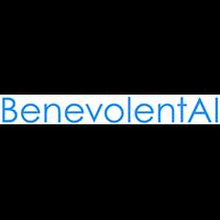 Benevolent AI's Logo