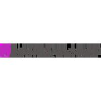 Bristol Myers Squibb's Logo