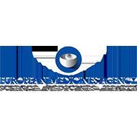 EMA's Logo