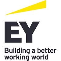 EY's Logo