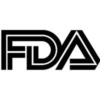 FDA's Logo