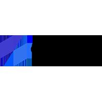 Flatiron Health's Logo