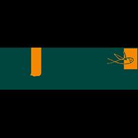 Galapagos pharma's Logo
