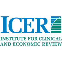 ICER's Logo