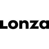 Lonza's Logo