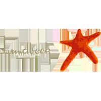 Lundbeck's Logo