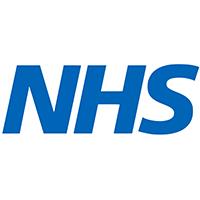 NHS's Logo