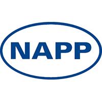 Napp Pharma's Logo