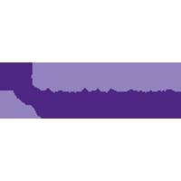 Nutricia's Logo