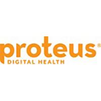 Proteus Digital Health's Logo