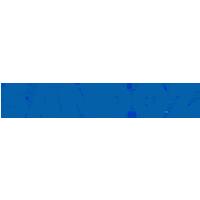 Sandoz's Logo