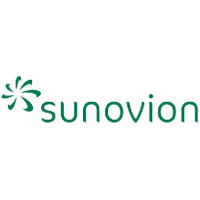 Sunovion Pharmaceuticals - Logo