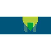 Teva's Logo