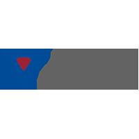 Vifor Pharma's Logo