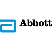 Abbott Laboratories - Logo