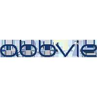 abbvie's Logo