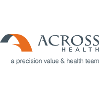 Across Health - Logo