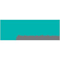 Akebia Therapeutics - Logo