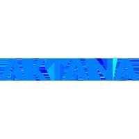 Aktana - Logo