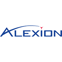 Alexion - Logo