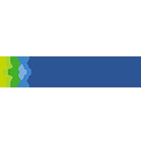 Allergan - Logo