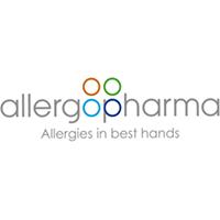 Allergopharma - Logo