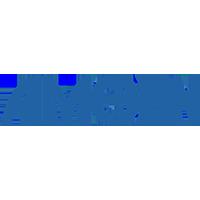 amgen's Logo