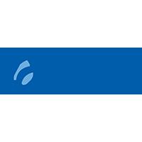 Amicus - Logo