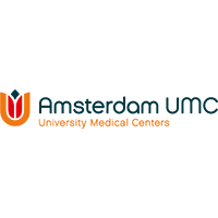 Amsterdam UMC - Logo